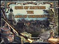 Rise of Nations The Age Of Conquest (TaP)