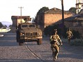 Operation Aegean Spear (ARMA 3)