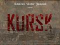 THE KURSK MOD