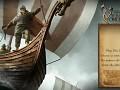 Viking Conquest: Gangsta Beastmode