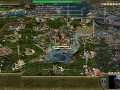 CIV IV: Medieval Russia (Civilization IV: Beyond the Sword)