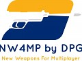 NW4MP by DPG (New Weapons For Multiplayer)