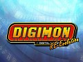 Digimon World: RE-Evolution