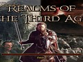 Realms of The Third Age