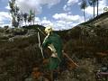Hir-en-Ech(Spearman)