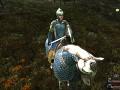 Noldor Noble
