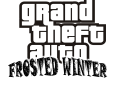 GTA III : Ultimate Winter  Mod
