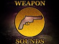 VTMB: Weapon Sounds Mod