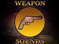 VTMB: Weapon Sounds Mod
