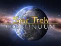 Star Trek: Continuum Remastered