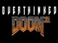Overthinked DooM^3 (Realistic Mod)