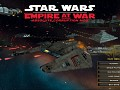 Absolute Corruption Mod 2.4 (Star Wars: Empire at War: Forces of Corruption)