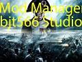Napoleon Total War Mod Manager Version 1.5