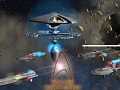 Star Trek - Deep Space Nine - reloaded