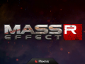 Mass Effect Reborn (Homeworld: Remastered)