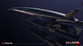 Normandy SR2 final version