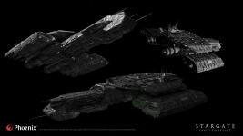 BC-304 Final version