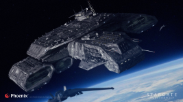 BC-304 Final version - Render