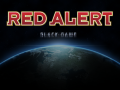 C&C Red Alert Black Dawn