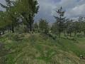 New Terrains 2