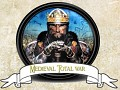 Medieval: Total War (Mount & Blade: Warband)