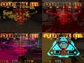 CannerZ45's Quake 3 Arena Mod Stuffs (Quake III Arena)