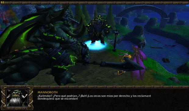 Warcraft 3 model editor collision shape - 9218