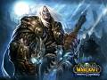 Warcraft 3 Improved