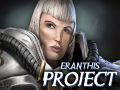 The Eranthis Project