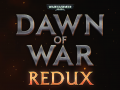 Redux Mod