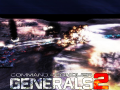 CNC:Generals2