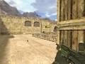 CS Power Weapons 11-04-2014 Update