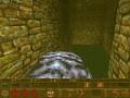 The Ebon Fortress