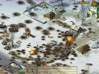 Czechoslovaks defending Sokolovo
