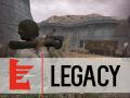 ET: Legacy