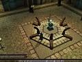 Development Screenshot 07