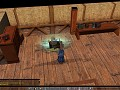 Development Screenshot 08
