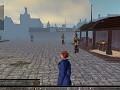 Development Screenshot 11