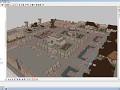 Development Screenshot 16