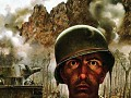 Command and Conquer WW2