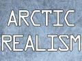 Arctic Realism
