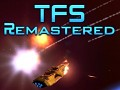 Tactical Fleet Simulator: Resurgence