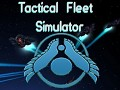 Tactical Fleet Simulator Remastered