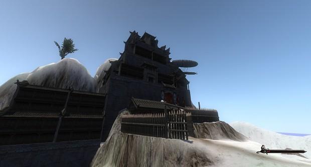 [SP][EN] Warband: Brave New World  2015-03-06_00003