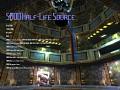 SMOD: Half-Life: Source