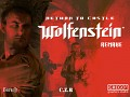 Return to Castle Wolfenstein 2015