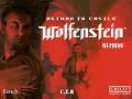 Return to Castle Wolfenstein 2015