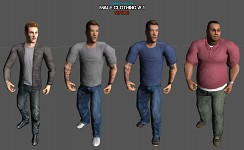 Male clothing 1 (original)