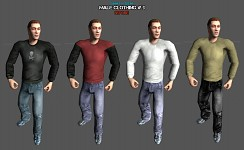 Male clothing 3 (original)