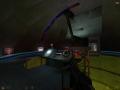 Half-Life Uplink Addon